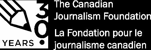 CJF logo
